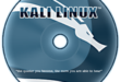 Building an updated Kali Linux ISO - blackMORE Ops -4