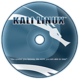 Building updated Kali Linux ISO