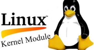 things-to-know-about-linux-kernel-module