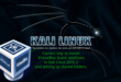 How to install VirtualBox Guest Additions in Kali Linux (Kali Rolling / Kali Linux 2016.2 / Kali 2017)