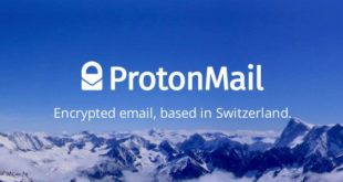 Encrypted E-Mail Service ProtonMail Opens Door for TOR Users