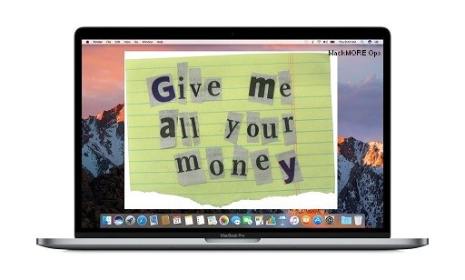 Pay the Ransom or Face the Music – Hackers Threaten Apple Over iCloud Compromised Accounts