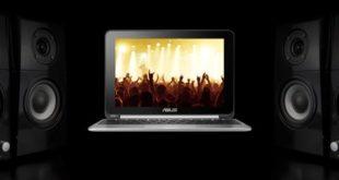 Install Kali Linux on ASUS Chromebook Flip - blackMORE Ops