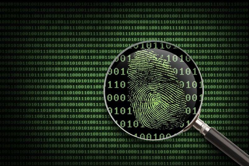 Catching bad guys who writes viruses malwares - blackMORE Ops