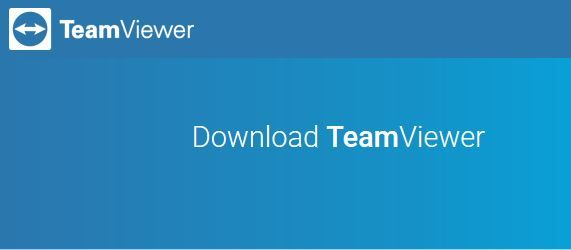 Install TeamViewer on Kali Linux 2018 - blackMORE Ops