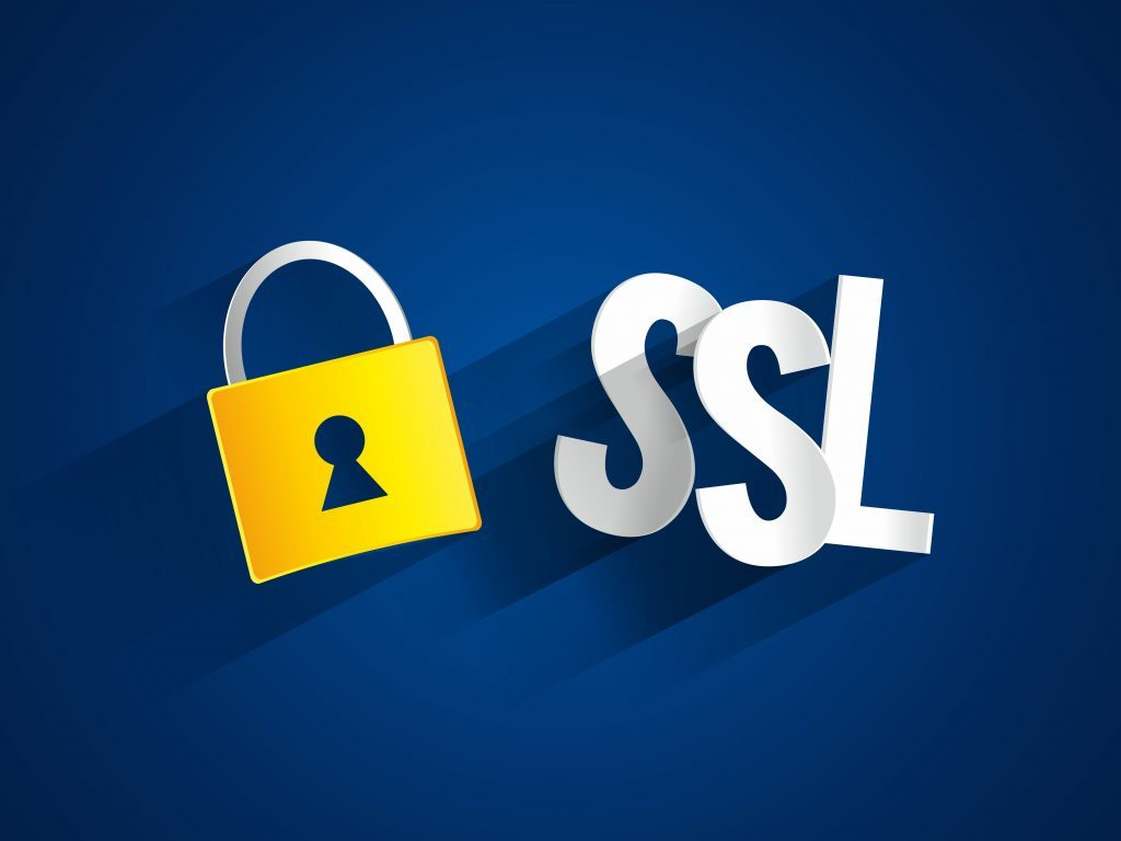 """Setting Up A Free TLS/SSL Certificate With """"Let's Encrypt"""""""
