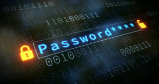 Targeting websites with Password Reset Poisoning