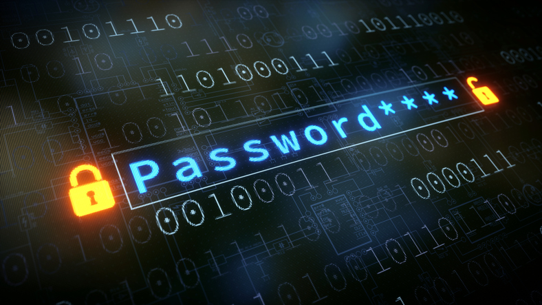 What is Password Reset Poisoning?