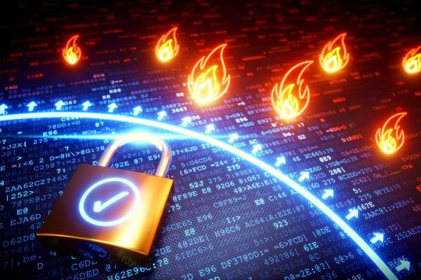 New Exploits for Unsecure SAP Systems - blackMORE Ops
