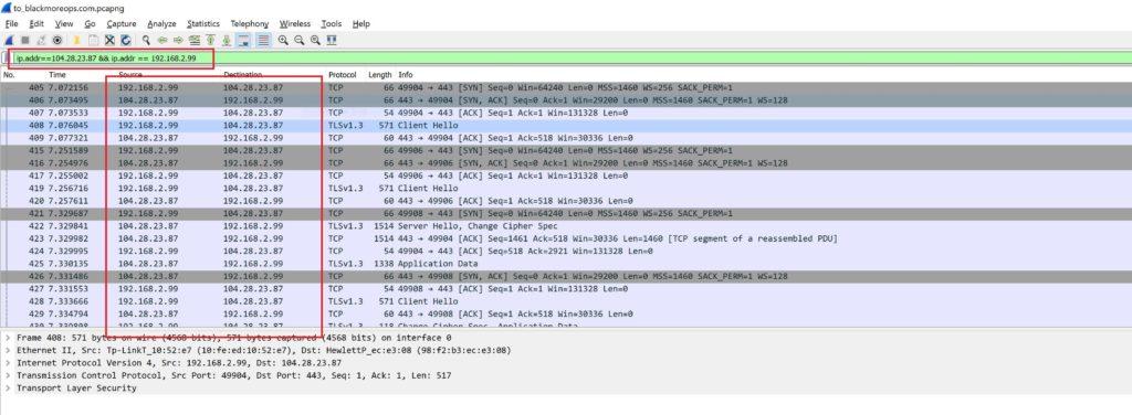 ip filter for blackmoreops.com - blackMOREOps - 1