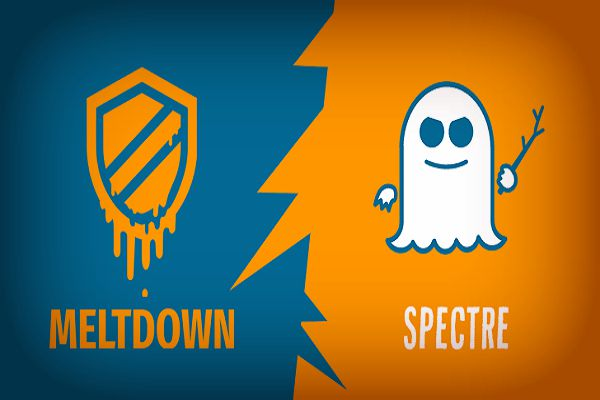 Side-Channel Vulnerability Variants 3a and 4 - Spectre and Meltdown - blackMORE Ops - 1