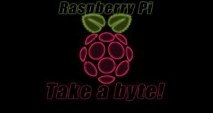 Add Raspberry Pi repository in Ubuntu - 2