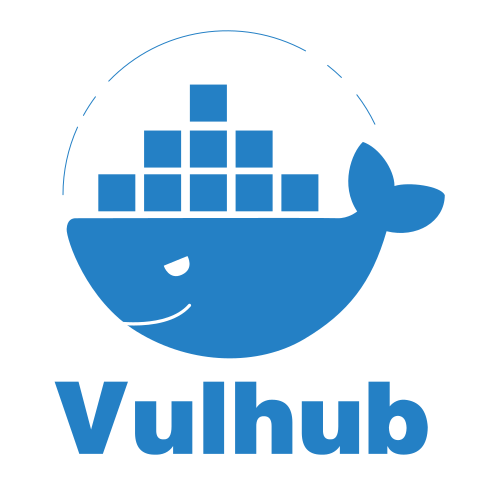 Vulnerable docker environment for learning to hack